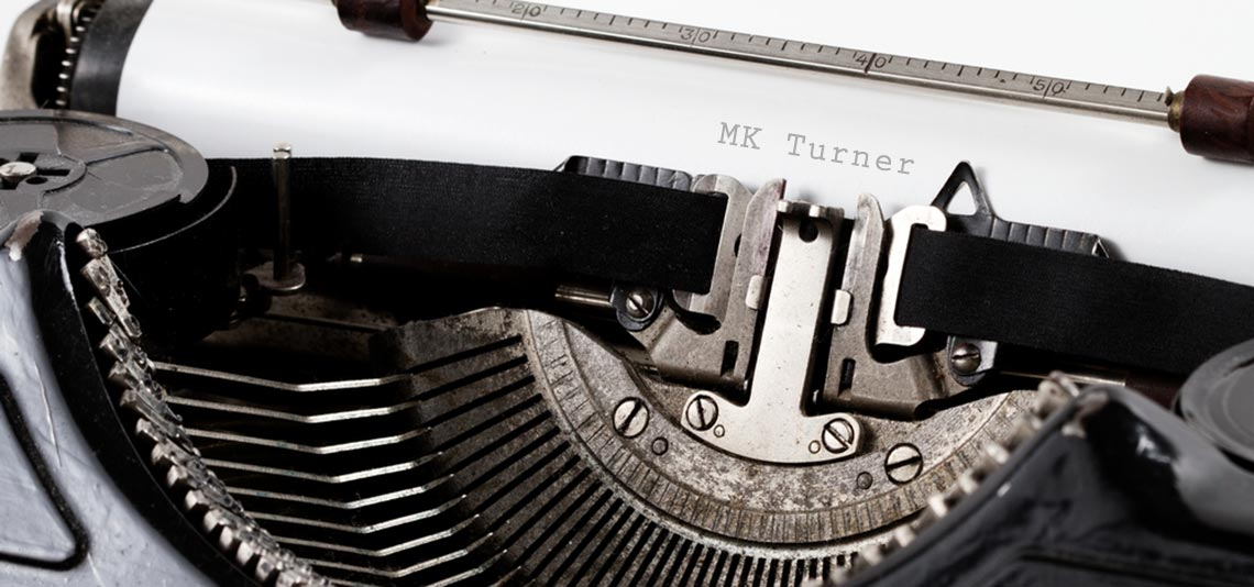 mk-turner-typewrighter-new-font