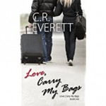 Love carry my bags