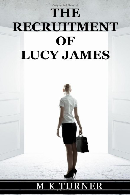 recruitment-of-lucy-james-cover