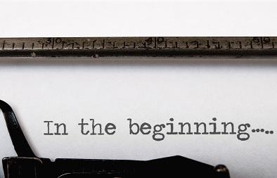 In-the-Beginning-typewriter