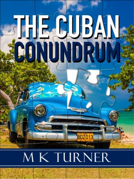 The Cuban Conundrum