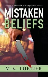 Mistaken-Beliefs G