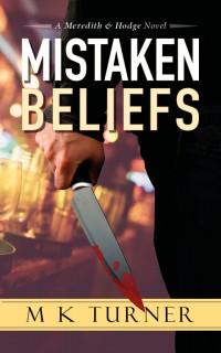 Mistaken-Beliefs2 (p)