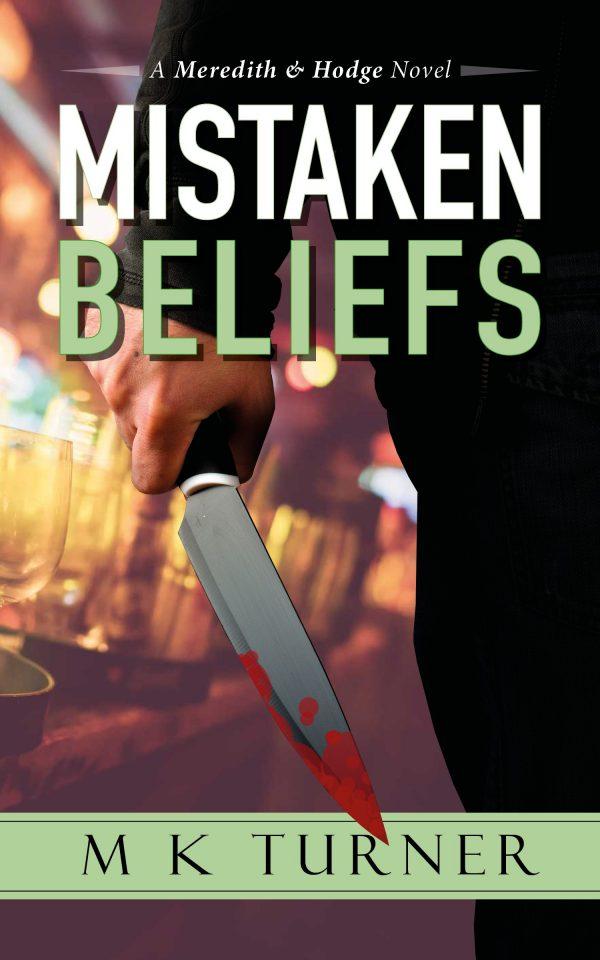 <small><b>6.</b></small> Mistaken Beliefs
